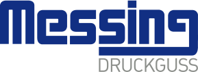 Messing-Druckguss by Matthies Druckguss GmbH & Co. KG